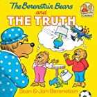 The Berenstain Bears and the Truth (First Time Books(R)) (English Edition)