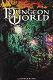 Dungeon Welt
