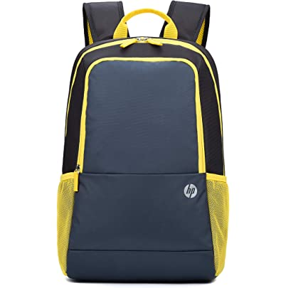 HP Lightweight backpack Variation