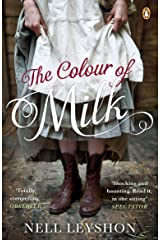 The Colour of Milk Kindle Edition