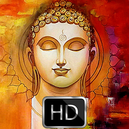 Images Of Lord Buddha Lord Buddha Hd Wallpaper Amazon Co Uk Apps Games