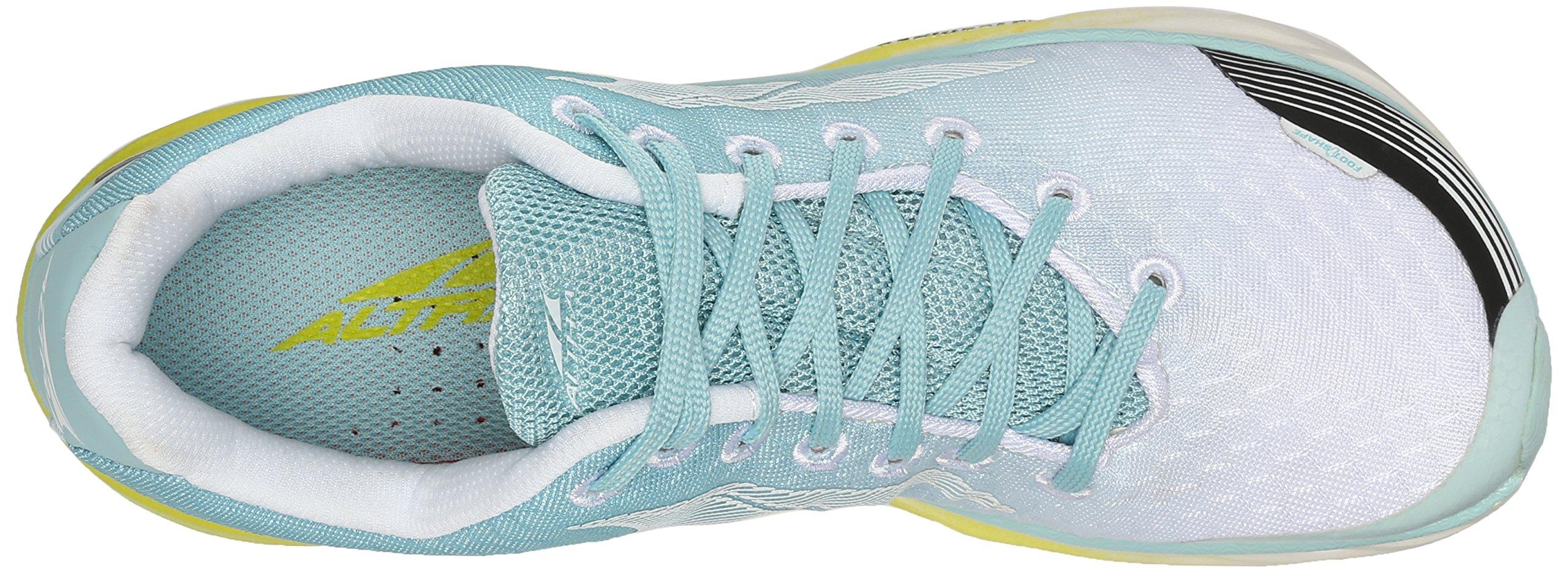 91YO XVnMIL - Altra Women's Impulse Running Shoe
