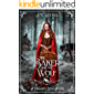 The Baker and the Wolf (A Villain's Ever After)