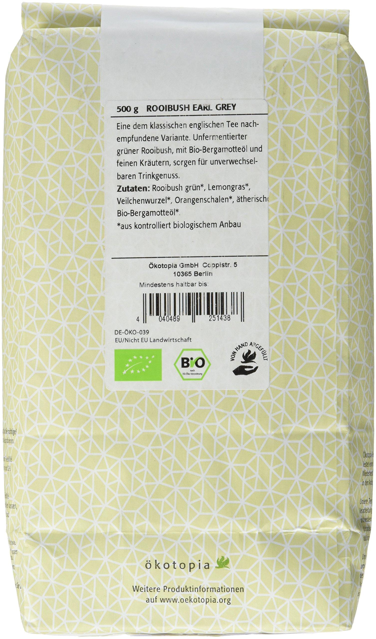 kotopia-Roibusch-Tee-aromatisiert-Rooibush-Earl-Grey-1er-Pack-1-x-500-g