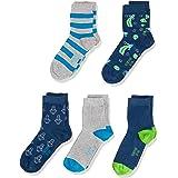 Schiesser Calcetines para niño – Pack de 5 para Niños