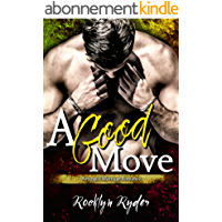 A Good Move: An Arranged Marriage Romance (English Edition)