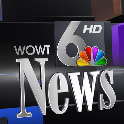 wowt-6-news
