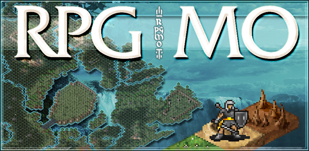 RPG MO is a classic RPG perfect for casual and hardcore gamers alike.