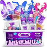 Slime & Putty Toys