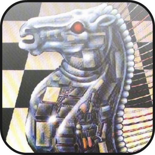 cyborg-chess