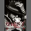 Gipsy Prince: vol. 1 di 2 (The Gipsy Series)