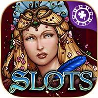 SLOTS von Shakespeare: Play Las Vegas Casino Spielautomaten kostenlos täglich! NEU Spiel für das Jahr 2015 auf Android und Kindle! Laden Sie die besten Spielautomaten, um online oder offline spielen. Große Gewinne, Jackpots, Boni kostenlos!