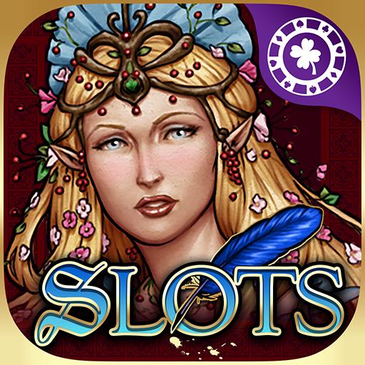 SLOTS von Shakespeare: Play Las Vegas Casino Spielautomaten kostenlos täglich! NEU Spiel für das Jahr 2015 auf Android und Kindle! Laden Sie die besten Spielautomaten, um online oder offline spielen. Große Gewinne, Jackpots, Boni kostenlos! (Kasino-maschine)