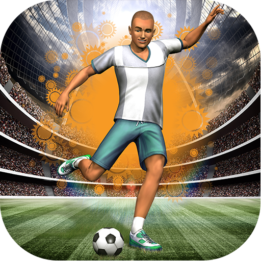 soccer-shoot-dream-league-real-football-goal-and-penalty-free-sport-game