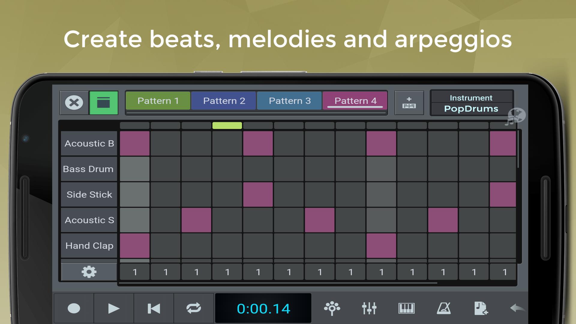 n track studio 9 pro apk download free