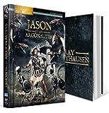 Jason et les Argonautes