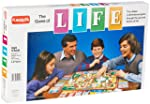 Funskool Game of Life