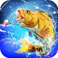 Sport Fishing Mania