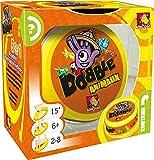 Asmodee Jeux de Société-Dobble Animaux, DOAN01FR