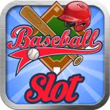 slots casino de baseball - Machine à sous