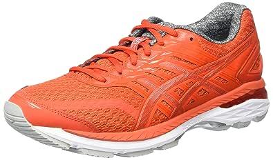 Buy ASICS Men's Gt-2000 5 Running Shoes