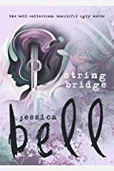 String Bridge (The Bell Collection) Kindle Edition