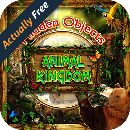 hidden-object-animal-kingdom-animals-worldwide-objects-pic-puzzle-seek-find-time-travel-adventure-fr
