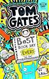 Tom Gates: Best Book Day Ever! (so far): World Book Day 2013 (Tom Gates series)