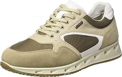 IGI&CO Ulsgt 11190, Sneaker Uomo