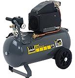 Schneider A712000 Kompressor UniMaster UNM 260-10-50 W