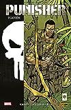 Punisher: Platoon - Kampf ums Überleben