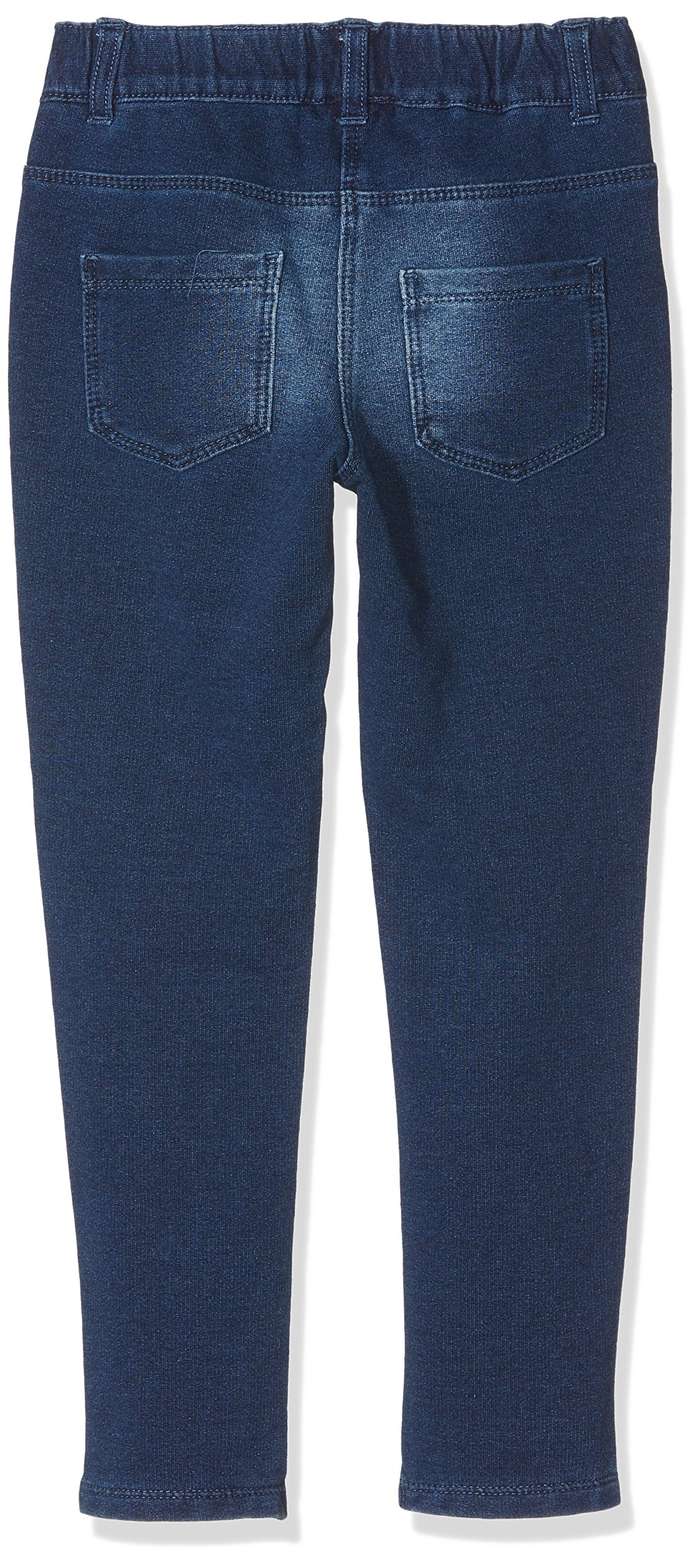 boboli Pantalones para Bebés 2