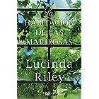 La habitación de las mariposas (Spanish Edition)