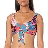 Seafolly Copacabana Tank Reggiseno Bikini Donna