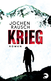 Krieg: Roman