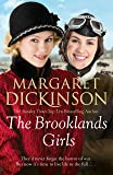 The Brooklands Girls (The Maitland Trilogy)