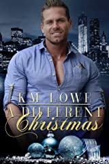 A Different Christmas Kindle Edition