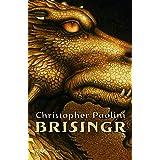 Brisingr. L'eredità