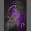 Deep : The Mark Vol. 3