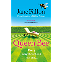 Queen Bee: The Sunday Times Bestseller and Richard & Judy Summer Pick