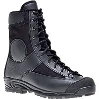 Scarpe Militari 119 Guardia di Finanza (37)