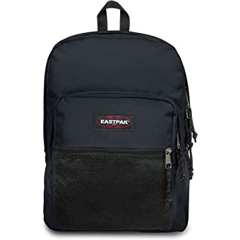 Amazon L 38 cloud Eastpak 42 Navy Cm Sac Dos Pinnacle Bleu À xTFPZ