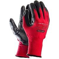 Oregon 295498M Outdoor Working Gloves