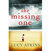 The Missing One: The unforgettable domestic thriller from the critically acclaimed author of MAGPIE LANE (English…