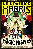 The Magic Misfits (Magic Misfits 1)