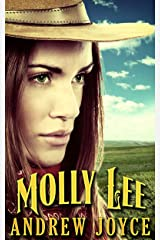 Molly Lee Kindle Edition
