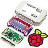 Raspberry Pi Zero W Mini kit