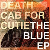 The Blue (EP) [Import]