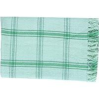 Easy Life Perk Cotton Towel - Assorted, 1 Piece