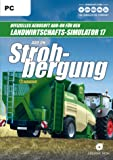 Landwirtschafts-Simulator Add-On Strohbergung [PC Download]